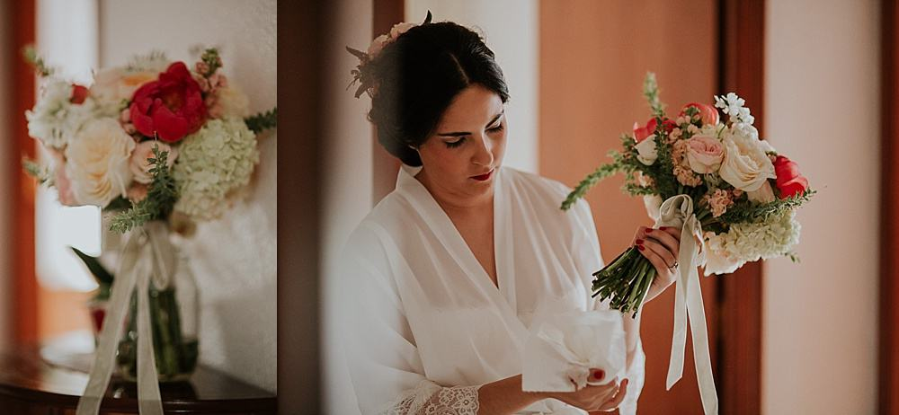 boda JAMIE Y REBECA
