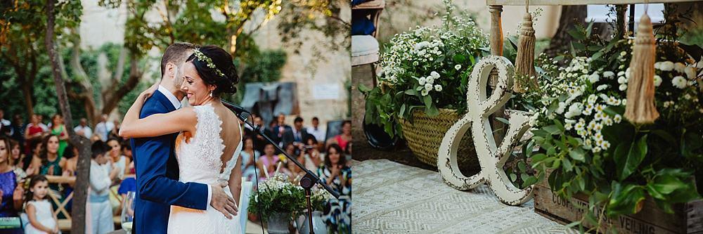 Ceremonia-Boda-Marta-y-Diego-Love&Fest