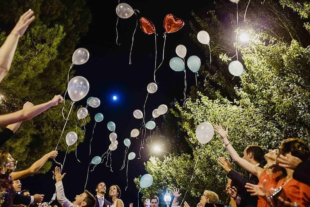 Boda-Marta-y-Diego-Love&Fest