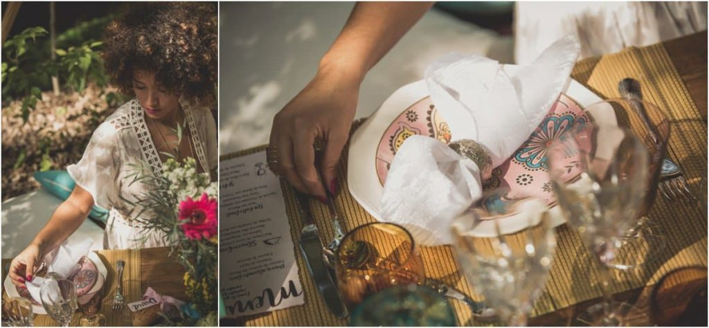 Boda-boho-Editorial-Love-indie-forest-Love-&-Fest