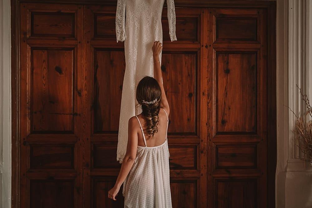 boda-Jaime-y-Laura-Love&Fest