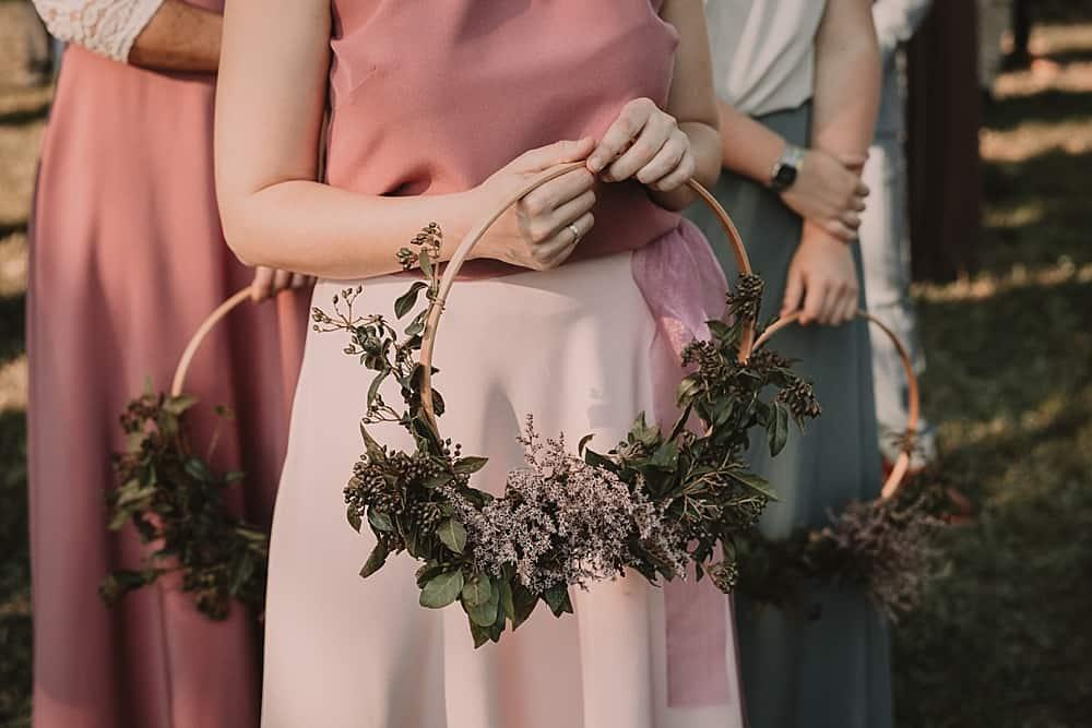damas-boda-Jaime-y-Laura-Love&Fest