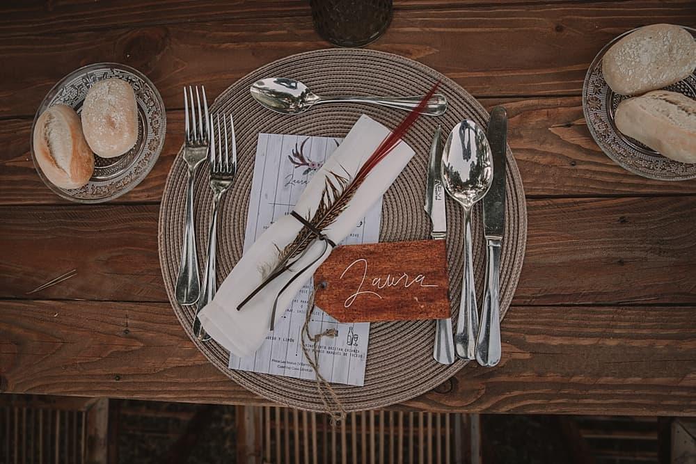 mesas-boda-Jaime-y-Laura-Love&Fest